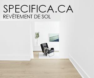 SPECIFICA - EN