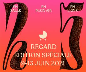 REGARD - FR